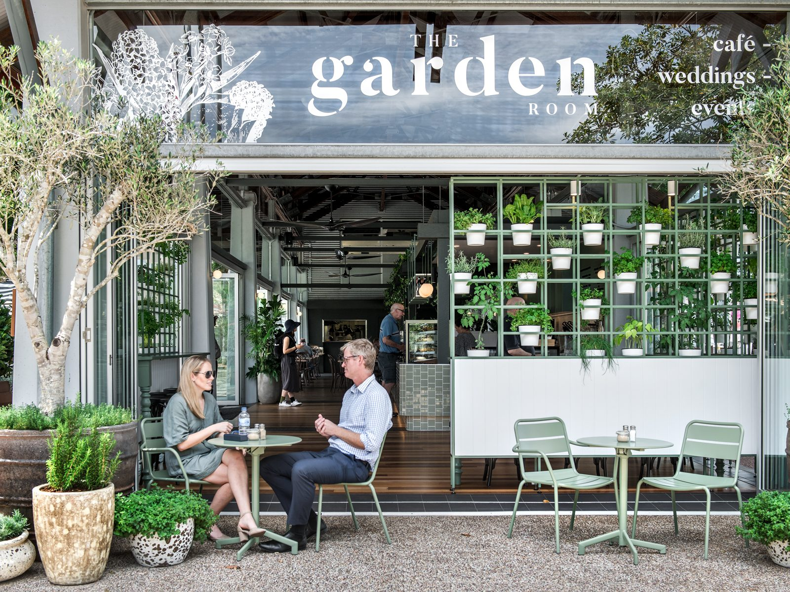 The_Garden_Room_Maytree_Studios_Brisbane_Architects_03