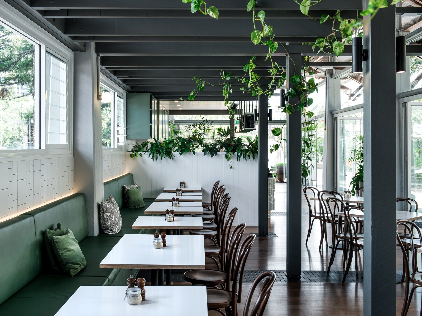 The_Garden_Room_Maytree_Studios_Brisbane_Architects_17